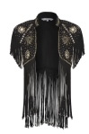 Fringed Cover Up (Red Herring @ Debenhams)