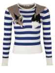 Jumper (H! by Henry Holland @ Debenhams)