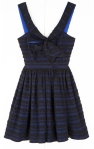 Prom Dress (Asos)
