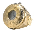 Watch Ring (Accessorize)