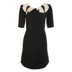 Dress (A-Wear)