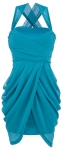 Dress (Oli)