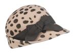Hat (M&S)