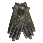 Leather Gloves (A-Wear)