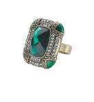 Ring (Accessorize)