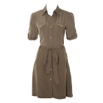 Dress A-Wear £40