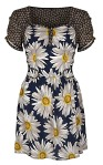 Dress H! by Henry Holland @ Debenhams £25