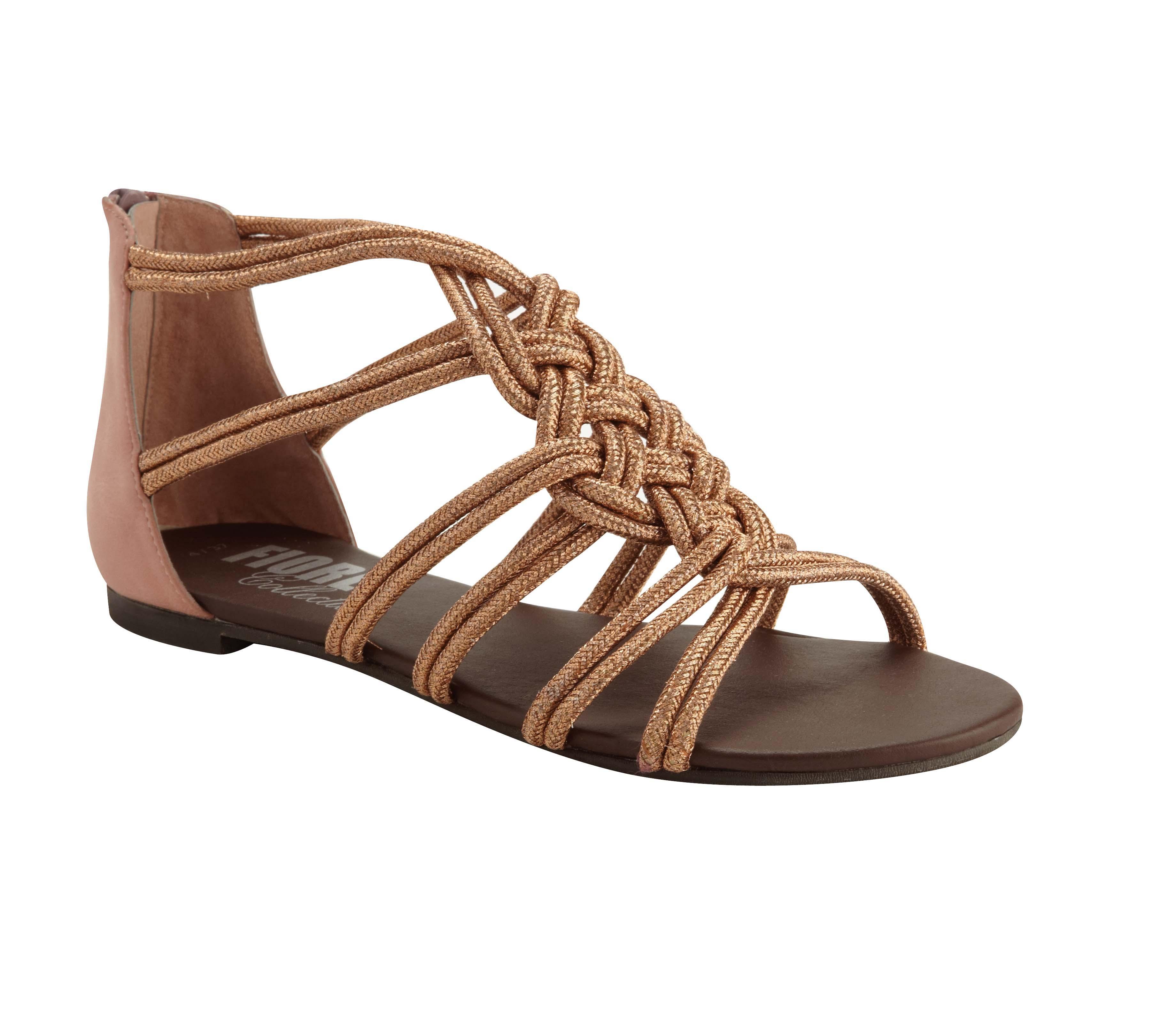 Gladiator Sandals Matalan £12