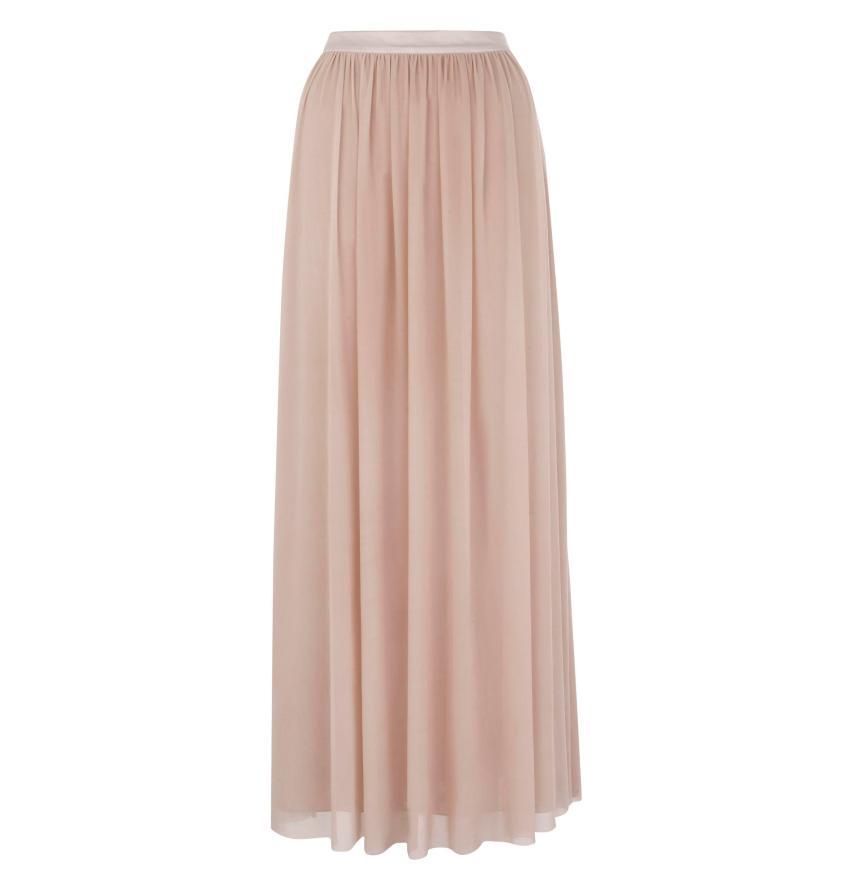 maxi skirt lipsy 163 45 astylishliving