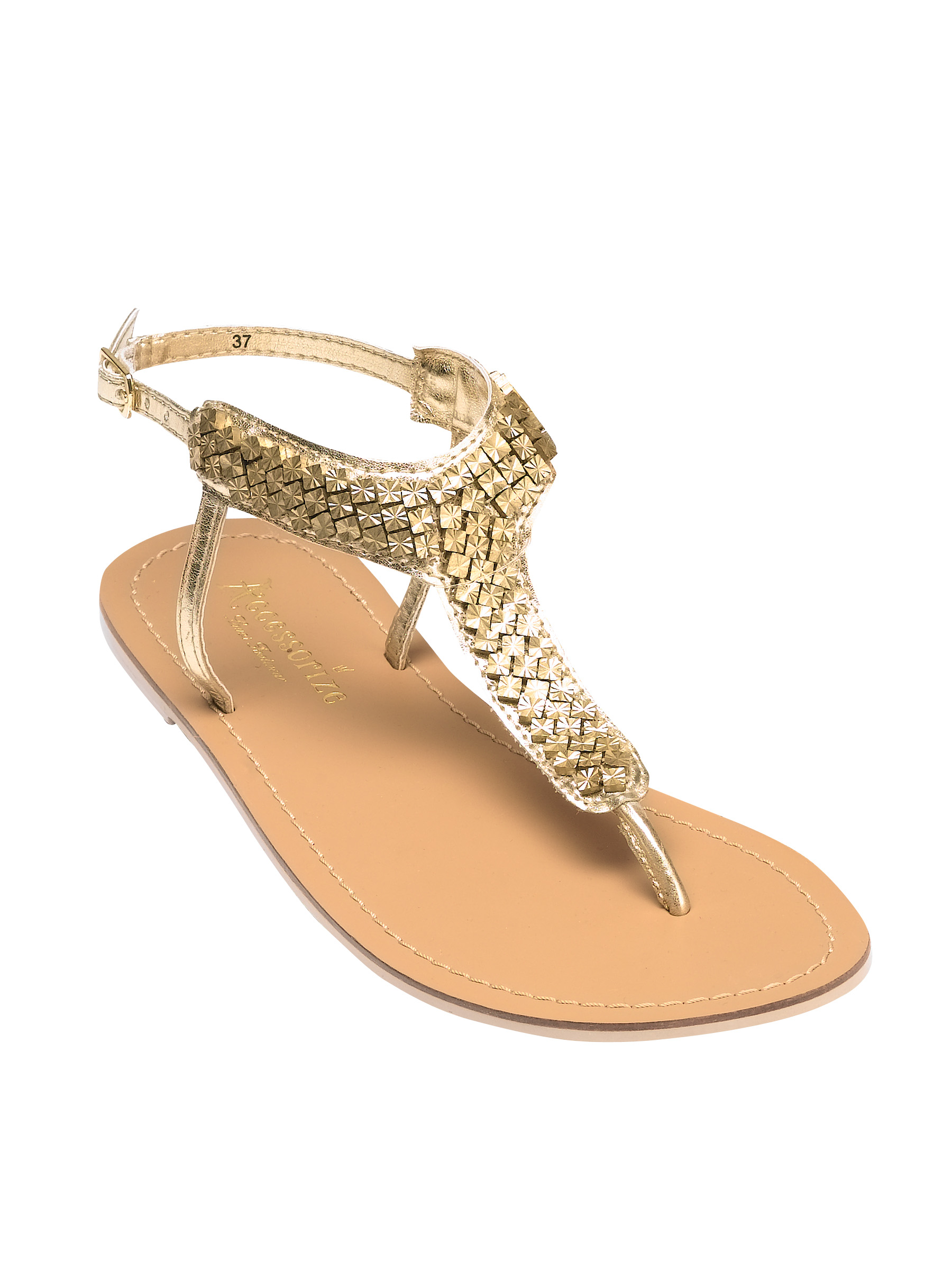 sandals accessorize 163 30 astylishliving