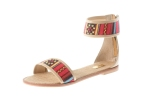 Sandals ASOS £32