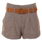 Shorts A-Wear £25