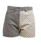 Shorts ASOS £26