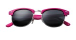 Sunglasses New Look £4.99