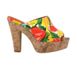 Wedges New Look £24.99